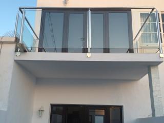 Apartamento /Bungaló todo nuevo  new bungalow, Puerto Del Carmen