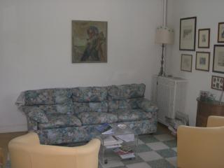 Alexandra Residence