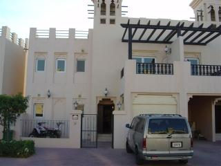 Premiere Emirate Villa, Ras al-Jaima