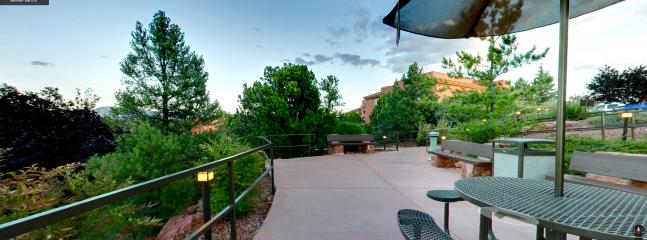 SedonaJim. com helping families vacation to Sedona 25 years.  Sedona Vacation Rentals Call Jim