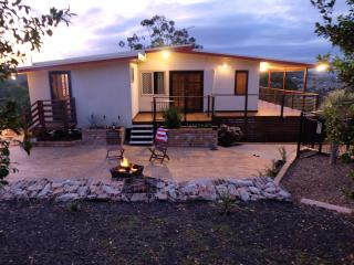 Country Retreat, Peace & Tranquility, Laidley
