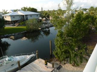 19 Harbor Dr Key Largo - Spectacular Sunsets