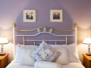 Bethany Manor B&B Walling Room, Leura