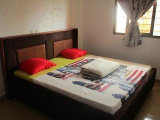 RENT FURNISHED TOP STANDIND IN COCODY ANGRE, Cocody