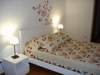Bragas Studios - New Studio apartment in the historic center of Porto