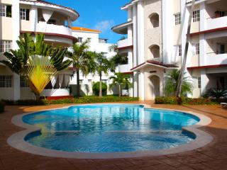 C5 WELCOMING PENTHOUSE IN PLAYA BAVARO, Bavaro