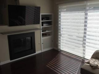 Classy and Elegant 2 Bedroom, 2.5 Bathroom in San Jose