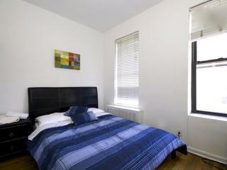 Simply Amazing 2 Bedroom Condo Unit in New York, Nueva York