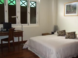 Studio Apartment 400 sq ft - 2, Singapur