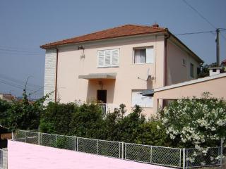 2141 A2 Gornji (4) - Trogir