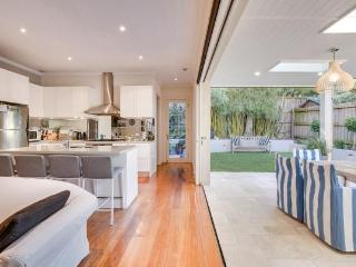 Randwick Family Home, Sidney
