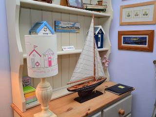 40483 Cottage in Lyme Regis, Uplyme