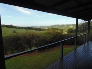 Alsonville Country Cottages - Cottage 2, Alstonville