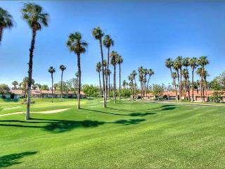 VS593 - Palm Valley CC, Palm Desert