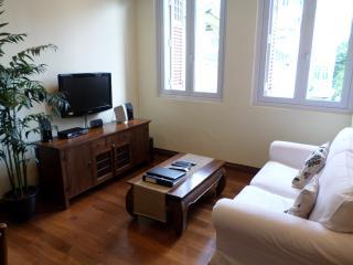 2 Bedroom Apartment 602 sq ft - 3, Singapur
