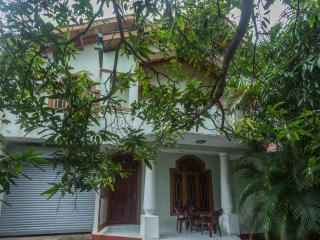 Kumari's Home, Negombo