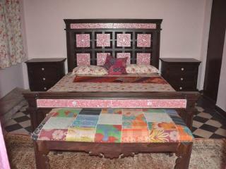 Court Shekha Haveli Room Alishaan, Jaipur