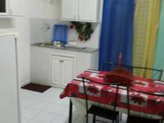 Vacancy appartment near town center, Casablanca