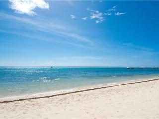 Caribbean Paradise #12, Grand Cayman