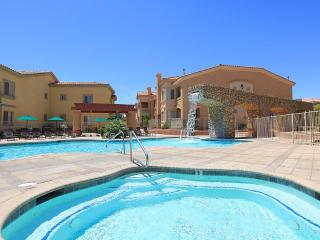 Full luxury in an amazing price !!!!, Las Vegas