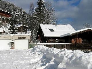 Ebenberghof, Zell am See