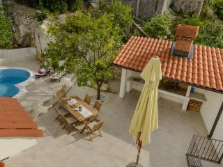 Villa Rose, private swimming pool with terrace-NEW, Dubrovnik