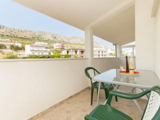 Apartments Stipe - 44931-A2, Sumpetar