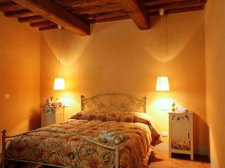Appartamento-Le Ginestre, Sassetta