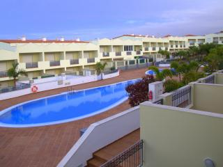 Nice townhouse with 3bedrooms, Playa de Fanabe