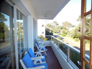 Apartamento a escasos metros de la playa Mansa