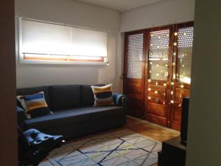 Porto   Apartamento   Flat