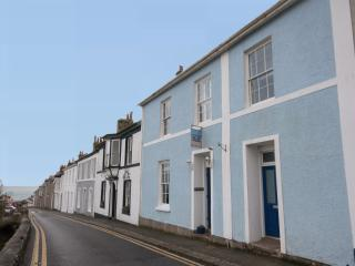 Coast House, St. Ives