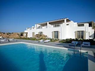 Absolute Paradise 2, Mykonos