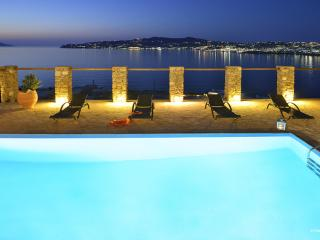 Aegean Pearl, Mykonos