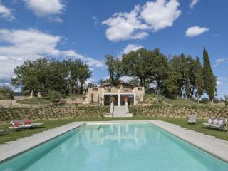 Villa Canto Alla Moraia