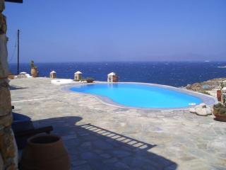 Suite Home, Mykonos