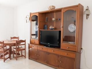 Toujani Grey Apartment, Manta Rota, Algarve