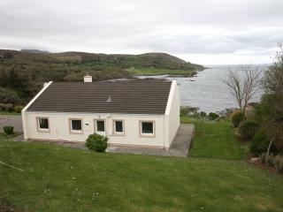 Kenmare River Cottage 5A