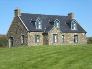 Cooragurteen Stone Cottage Schull