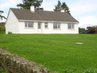 Bradleys Cottage Creeslough