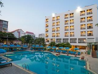 Charming Suite in Pattaya!