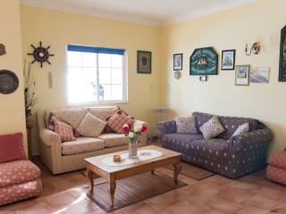 Watson Villa, Manta Rota, Algarve