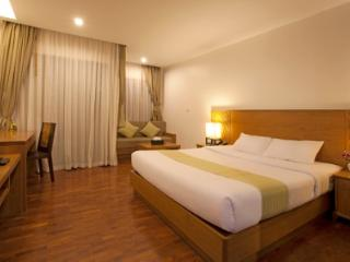 Lovely Room for 2 in Pattaya!
