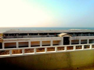 3 bedrooms penthouse beside new fashion club, Santa María