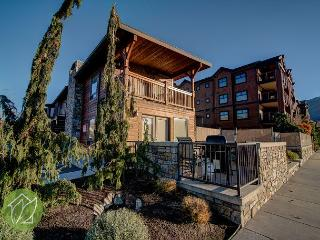 Affordably Priced Studio- by Sage Vacation Rentals, Chelan