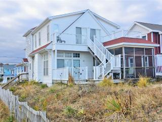 99 Wellington Prky,Bethany Bch