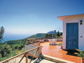 Holiday Home Gea 2 - Sorrento Coast, Sant'Agata sui Due Golfi