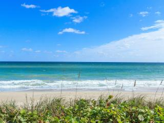 Beach Area Duplex, Vero Beach