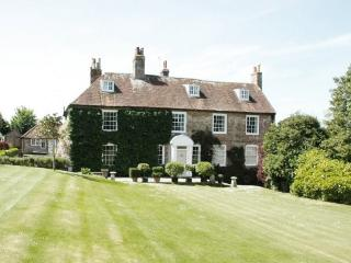 Pax House, West Sussex, East Lavant
