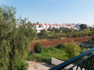 Neeson Villa, Manta Rota, Algarve